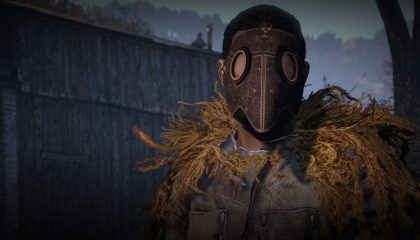 DUG Mod adds new Content and Gameplay Tweaks
