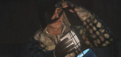New DayZ Hardcore Survival Server Rebalance