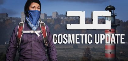 New DUG Civilian Clothing Pack – Release Trailer