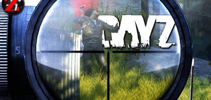 1v3 Tactical Takedown – TRMZ DUG Gameplay