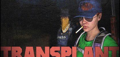 Transplant: A Fresh New Start – DUG Gameplay Series