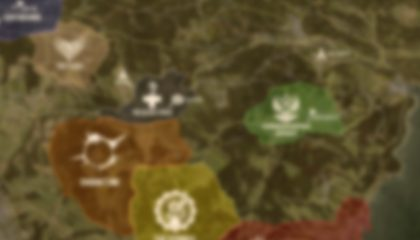 dayzunderground territory map january 2020