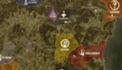 dayzunderground territory map april 2020 article