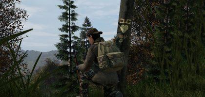 DUG Mod Update #16 Overview
